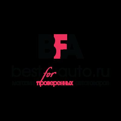 BFA-01-01-01